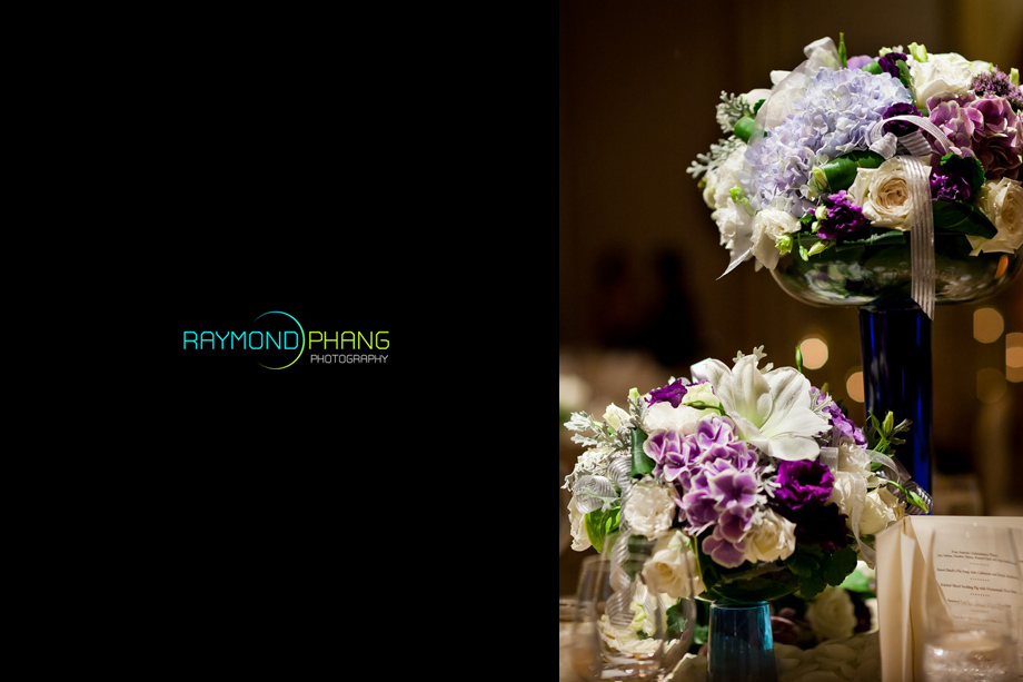 RaymondPhangPhotography - 046