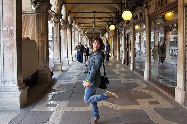 018 - Piazza San Marco