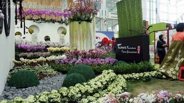 Europe - Floriade 2012, The Netherlands (75)