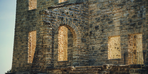 park castle stone ruins arch state missouri mansion archway hahatonka aaronfuhrman missouriphotos missourilandscapes missourilandscapephotographer soetop50missouri missourilandscapephotography aaronfuhrmanphotography photosofmissouri
