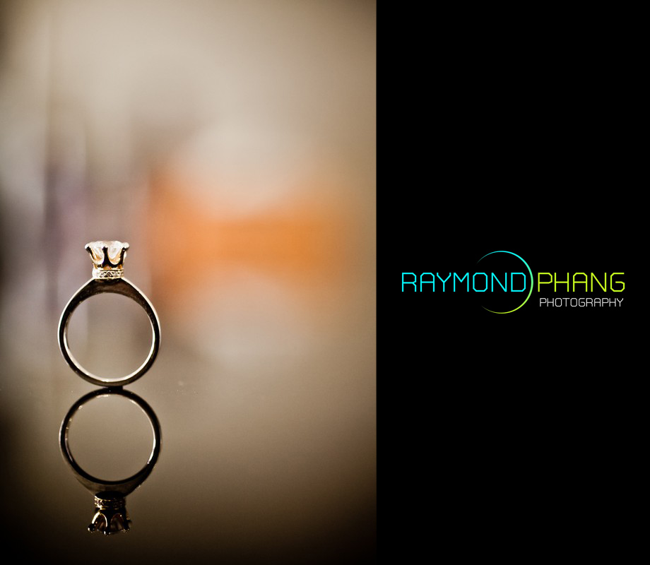 RaymondPhang Actual Day - 010