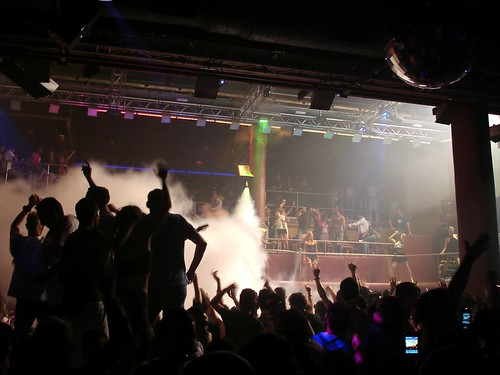 Amnesia_Club_Ibiza