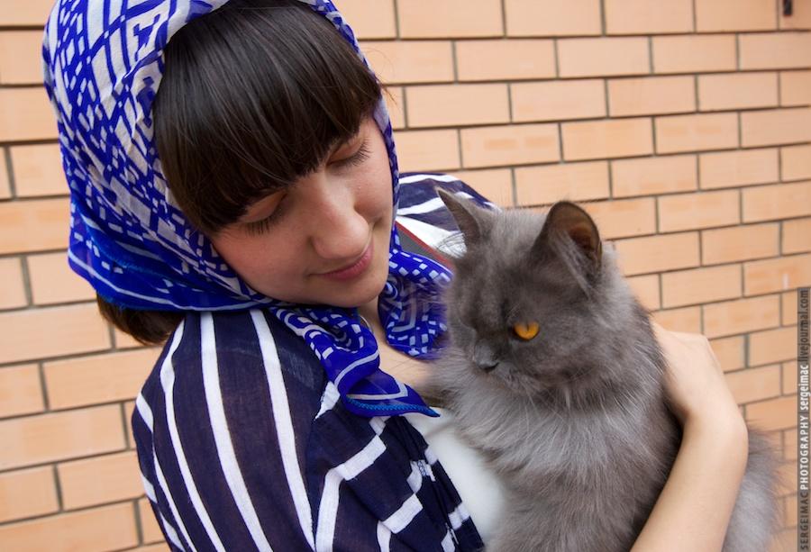 20120526_LIPETSKRUS_0043