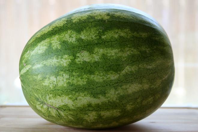 watermelon agua fresca 1