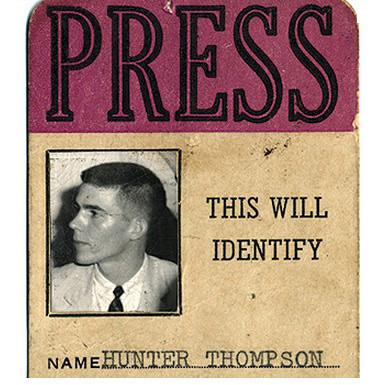 HST Press