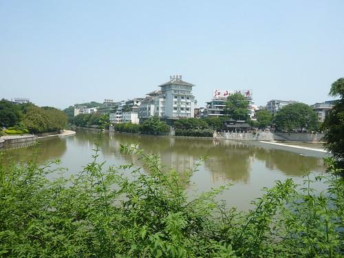 C-Guangxi-Guilin (117)