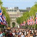 Diamond Jubilee Celebration | London
