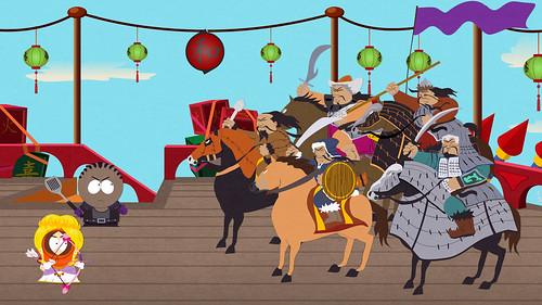 7237combat_mongolians