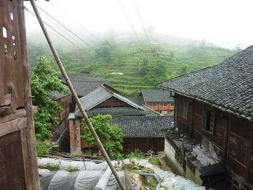 C-Guangxi-Pingan-village (27)