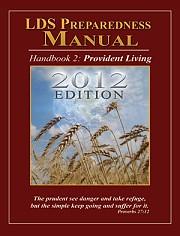 2012-lds-manual