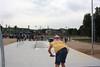 Inauguració Skatepark i del Parc de la felicitat (12)