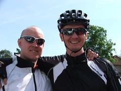 Euro Cycle 2012