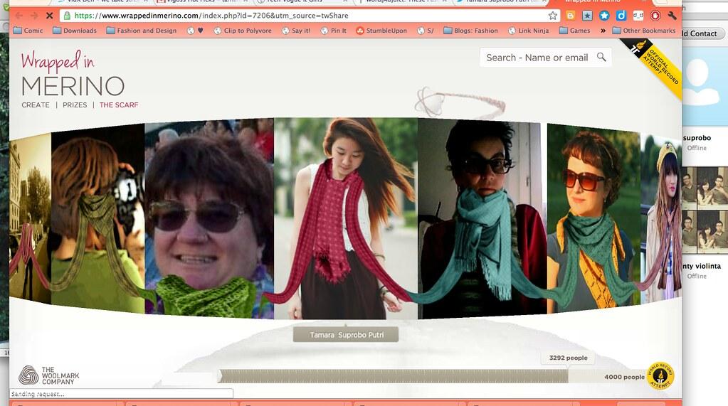 Screen shot 2012-06-13 at 2.29.45 PM.png