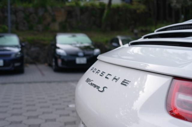 20120526 Hakone 5
