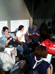 WWKIP Day 2012 SP