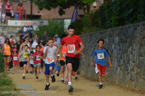 GRC Father's Day 8k 2012