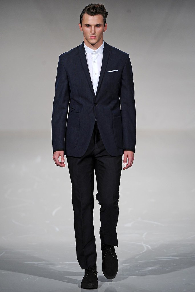 SS13 London Spencer Hart001_Dawid Schaffranke(VOGUE)