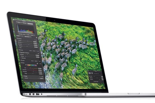 Apple+Mac+Book+Pro+with+retina+display