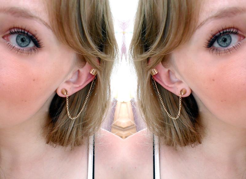 earring_1