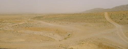 shiraz-tabriz-L1030682