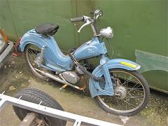 2-Wheel