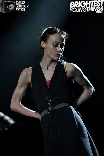 Fiona Apple-16