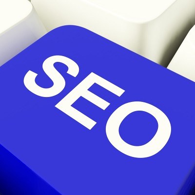 Tips About Search Engine Optimization Can Be Found Below