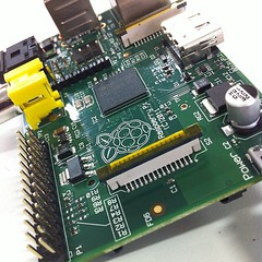 sound card(0.0), gadget(0.0), network interface controller(0.0), personal computer hardware(1.0), i/o card(1.0), microcontroller(1.0), motherboard(1.0), electronics(1.0), computer hardware(1.0), electronic engineering(1.0),
