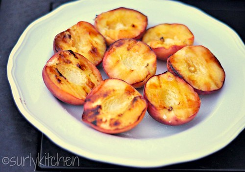 grilledpeaches3