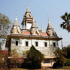 IMG_0212 Wat Ban Paang.  วัดบ้านปาง