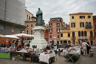 Sarpi képe. italien venice italy italia venezia venedig veneto venetien