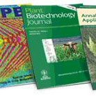 journals-in-biotechnology