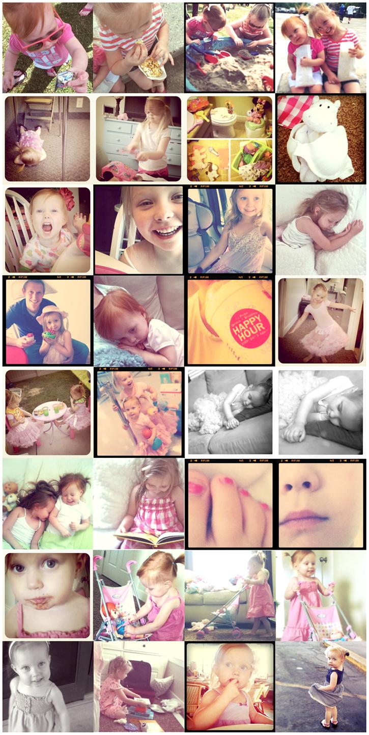 instagram-collage-june12-725