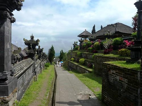 Bali-Besakih (37)