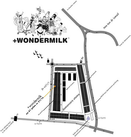 map-wondermilk-small