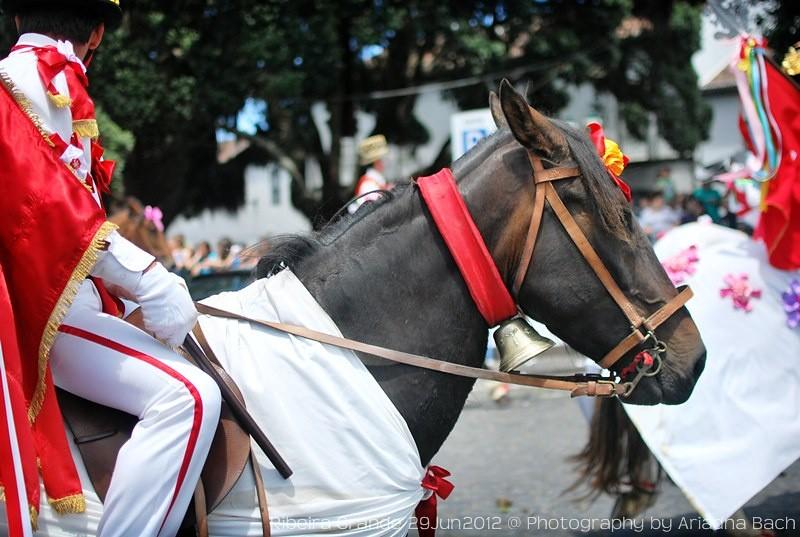 2012-06-29 Cavalhadas RibGrande (202)