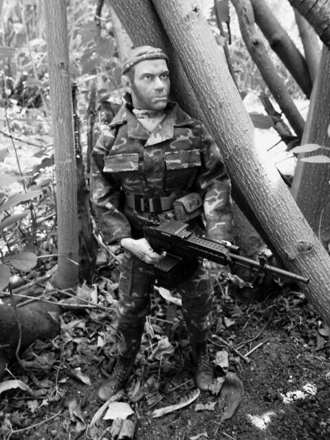 us invasion of cambodia Die wahl von richard nixon zum us-präsidenten und sein plan  cambodia (medtc) lieferten die usa  dieser hatte jedoch auch nur aus dem radio von der invasion.