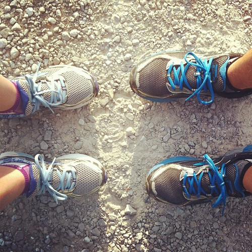 #run on independence day :)