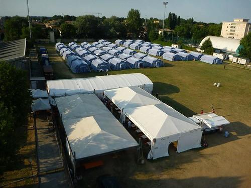 Campo Novi di Modena