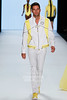 Guido Maria Kretschmer - Mercedes-Benz Fashion Week Berlin SpringSummer 2013#006