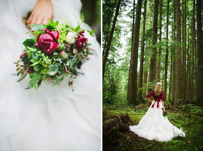 Ania_Lumberjack_Wedding0014