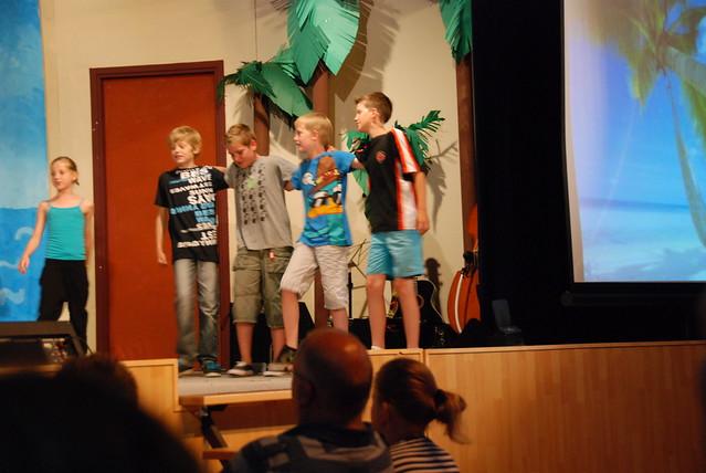 Volksfeest COV Henxel TVshow_admin (4)