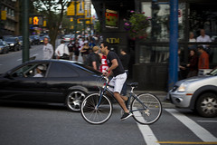 Vancouver Cycle Chic_7