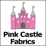 pinkcastle_square2