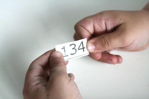 nummer134