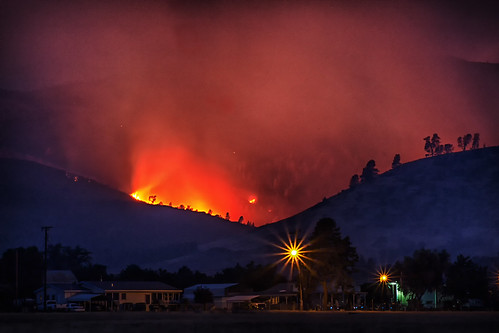 ca forest fire mendocino complex sites cdf wildlandfire stonyford colusacounty glenncounty millfire stevenmonck norcalphotographycom sitescomplexfire