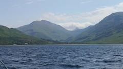 2012-06-14 049 Loch Nevis