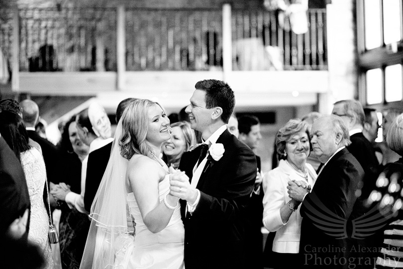 51 Bristol Wedding Photographer
