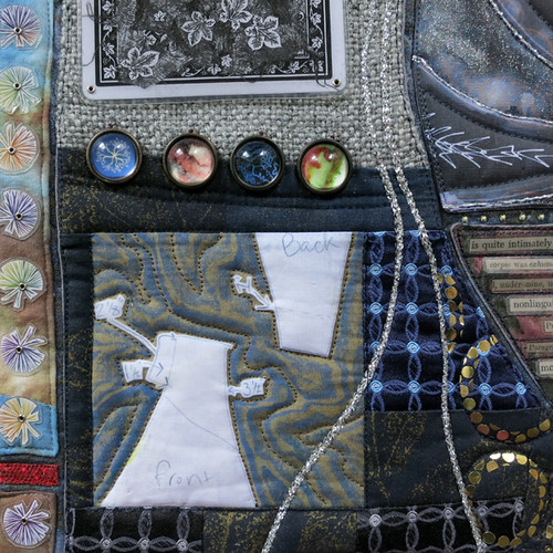 quilt-art-of-inclusion006.2