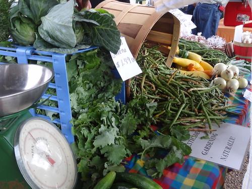Petersburg Farmers Market July 14, 2012 (37)